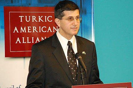 Dr. Faruk Taban
