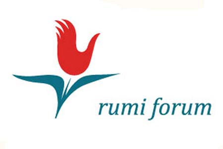 Rumi Forum Pakistan for fostering intercultural dialogue