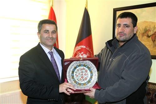 afghan-turkish-schools-6