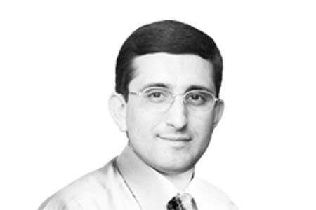 Ali Halit Aslan