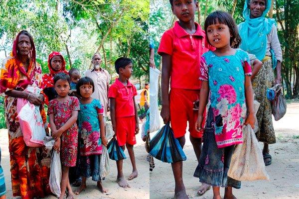 arakan-muslims-1