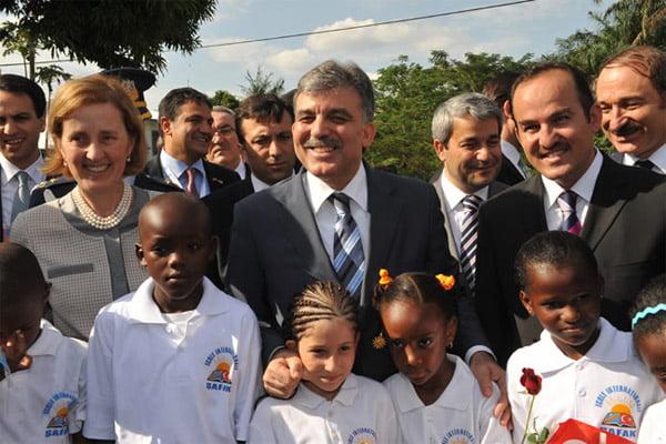 congo-turkish-school-1