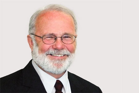 Dr. Brian L. Desbiens