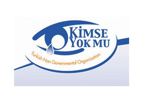 Turkey's UN-affiliated aid organization Kimse Yok Mu