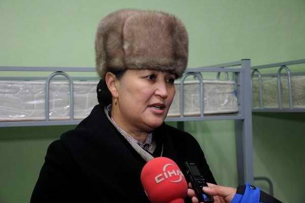 koysun-kurmanaliyeva