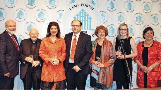 rumi-forum-awards-1