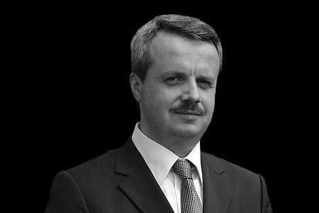 Suleyman Sargin