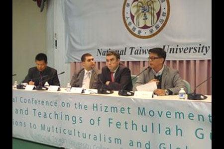 taiwan-gulen-conference-1