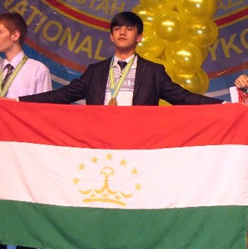 tajik-turkish-schools-3