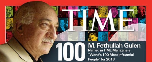 time-100-2013-fethullah-gulen