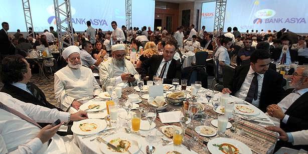gyv-iftar-dinner-1