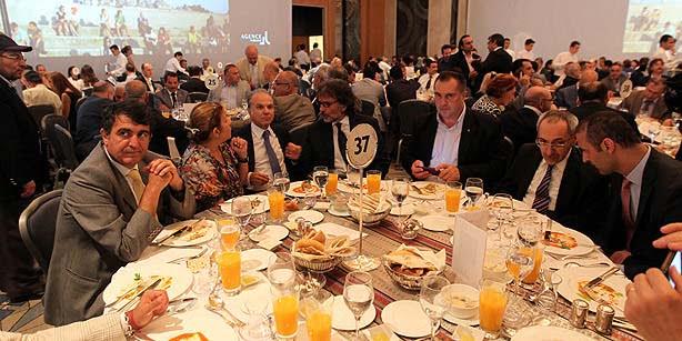 gyv-iftar-dinner-2