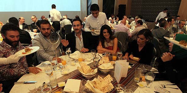 gyv-iftar-dinner-3