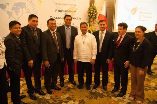 Pacific-Dialogue-Foundation-iftar-2