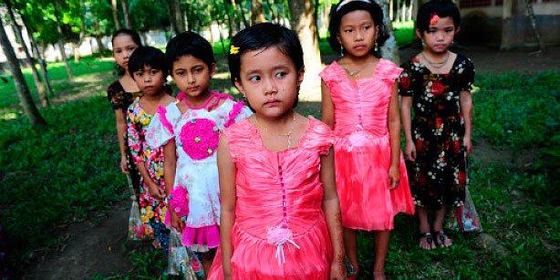 bangladeshi3