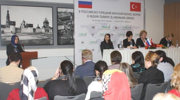 tuskon-businesswomen-turkey-russia-2