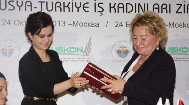 tuskon-businesswomen-turkey-russia-3