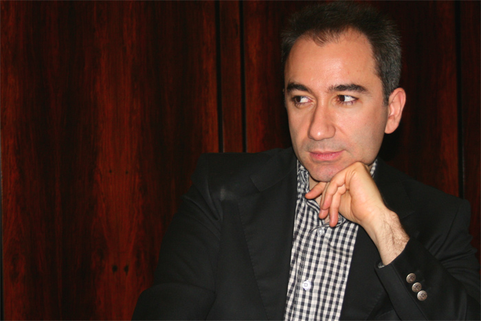 Mustafa Akyol: The government has the right to do anything it wants with its bureaucracy, and is most welcome to improve its own school system. Yet, it should not touch the institutions of society. Hence, prep schools, like all other private enterprises, should be left alone.