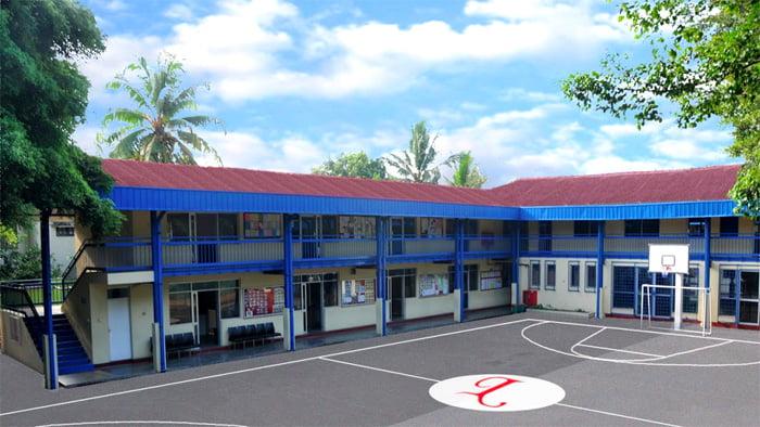 Learnium International School, Sri Lanka