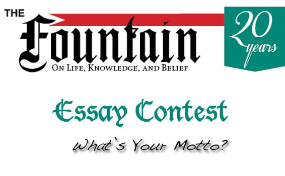 essay contest 2013 international Services launched a student essay contest to promote international  source:  ethnologue languages of the world (sil international, 2013.