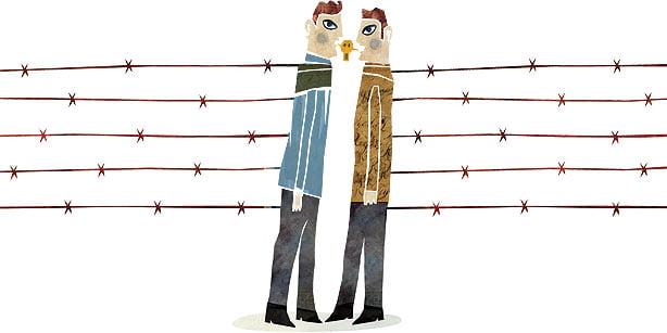 Illustration: Cem Kızıltuğ