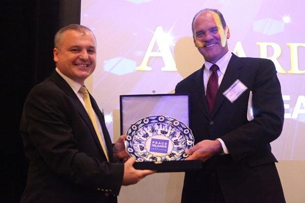 peace_islands_institute_awards2