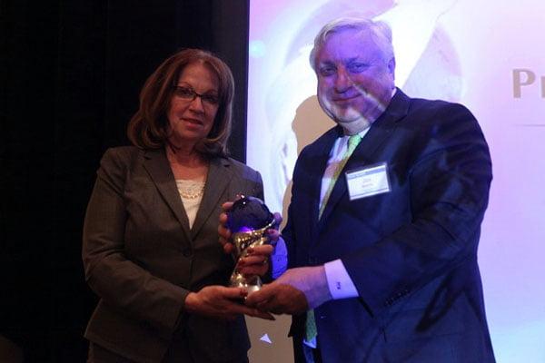 peace_islands_institute_awards3
