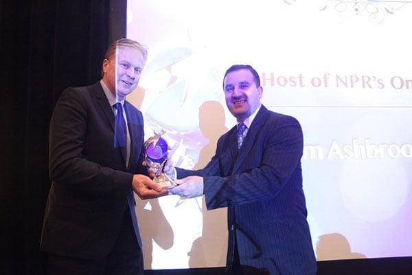 peace_islands_institute_awards4