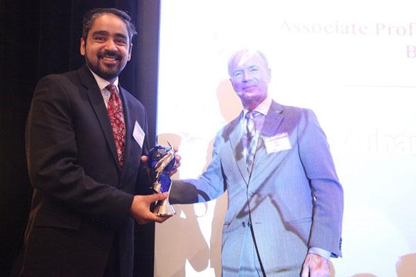 peace_islands_institute_awards5