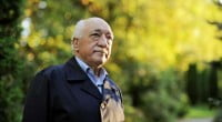 [Part 5] Gülen says ballot box is not everything in a democracy
