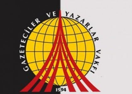 Turkish PM Davutoglu baselessly claims Hizmet works with PKK