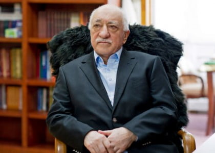 Where does Gülen stand on: democracy, human rights, and minorities?