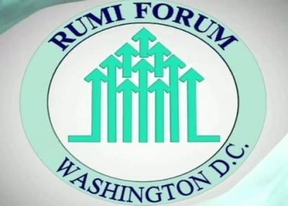 Rumi Forum Fellowship Program 2015