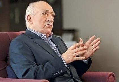 Islamic scholar Gülen rebukes ISIL over 'brutal atrocities'