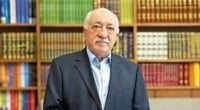 "Fethullah Gülen: ""Disbelief may prevail, but tyranny will not"" (Interview in Asharq Al-Awsat-II)"