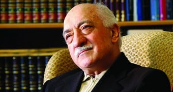 Fethullah Gulen: ISIL Actions, Disgrace to Faith