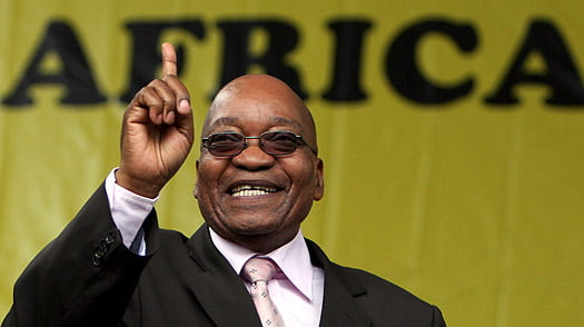 President Jacob Zuma says that his administration will do everything possible to ensure a conducive environment for foreign direct investment.