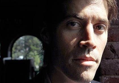 Turkish charities dedicate well in Uganda to James Foley