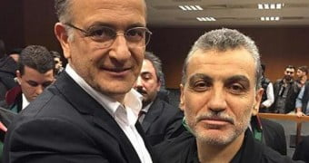 Court rules for release of Zaman chief editor, Samanyolu manager arrested