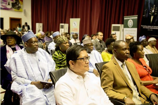 love-and-tolerance-conference-abuja-1