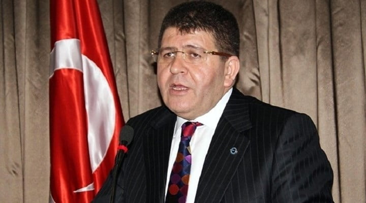 The Turkish Foreign Ministry did not renew honorary consuls' certificates due to their affiliation with the Hizmet movement, Turkish media reported.