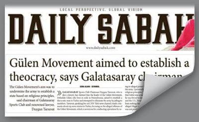 daily-sabah