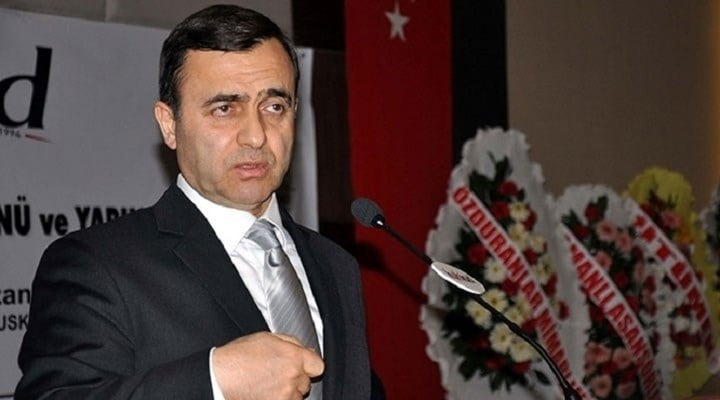 TUSKON President Rızanur Meral expressed that the illegal state takeover of publicly traded Bank Asya's management last week has severe implications for the rest of the banking sector, financial markets, and for the entire country and its image abroad.