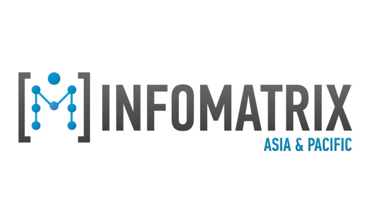 Infomatrix Asia and Pacific Olympics