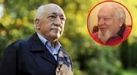President Erdoğan envies the Hizmet according to prominent columnist