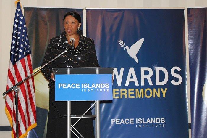 Peace-Islands-Honors-Noteworthy-NJ-Residents-151