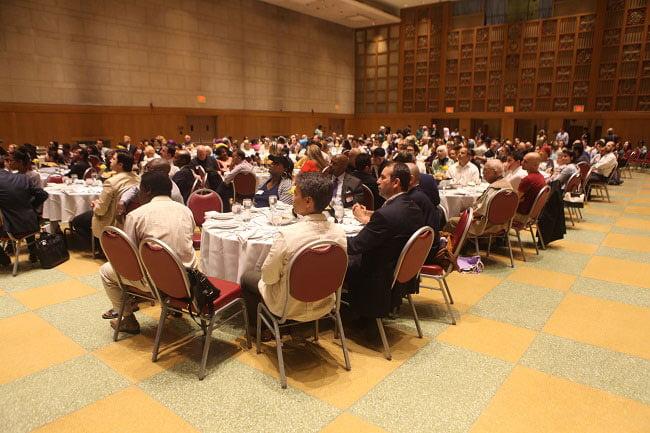 Iftar-Dinner-at-the-Riverside-Church-2