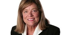 Dr. Beth Konrad