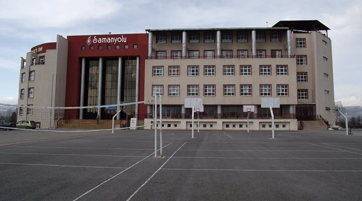 "Lawyers representing the private Samanyolu Educational Institution and the FEM prep schools in Eskişehir province to take repeated political raids against the establishment to court, underlining that the measures constitute to a ""hate crime."""