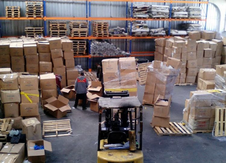 warehouse-released-Northern-Virginia-Regional-Commission